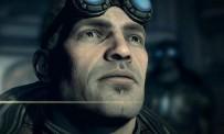 Gears of War Judgment : le trailer de lancement