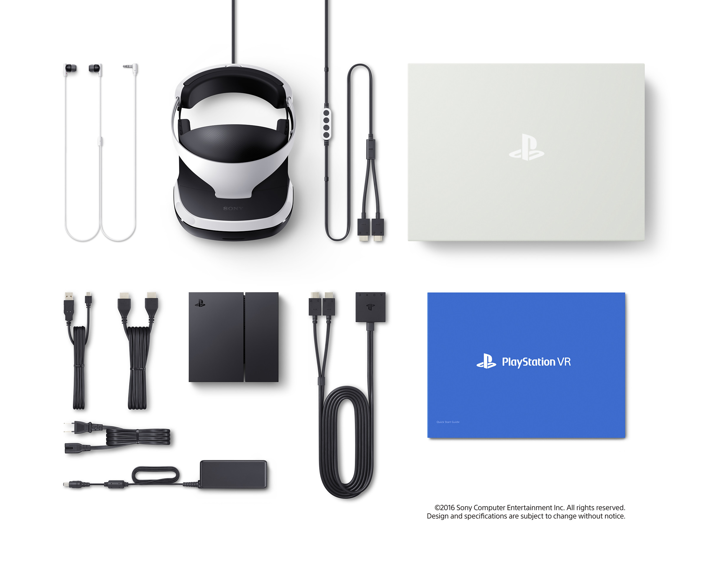 playstation vr le casque de sony est le moins cher du march. Black Bedroom Furniture Sets. Home Design Ideas