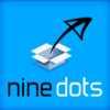 NineDots