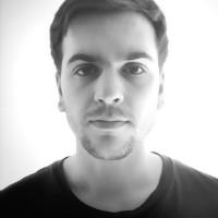 Florian Velter