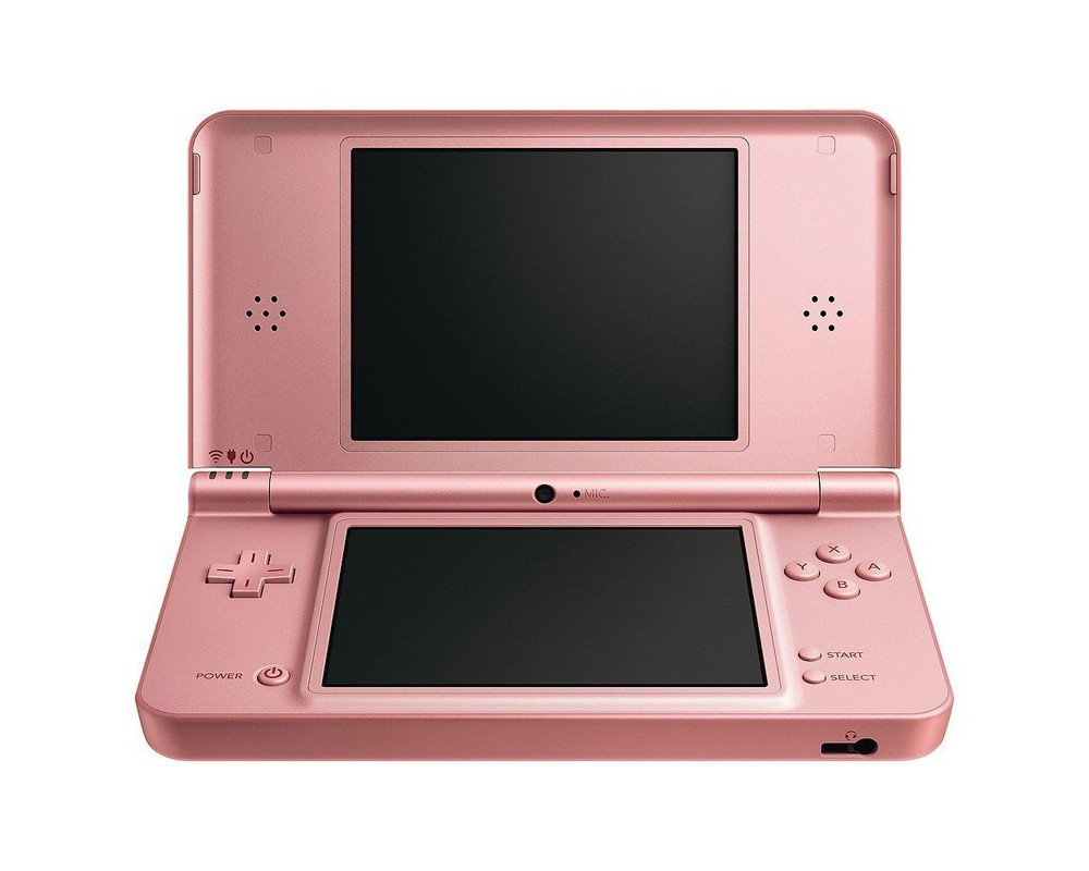 New Nintendo 3DS Release Date Confirmed for 13th February - Nintendo ...