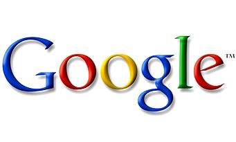 Google : bientôt une console de jeux Android