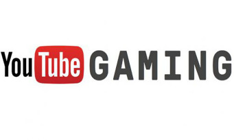 E3 2015 : YouTube Gaming pour concurrencer Twitch