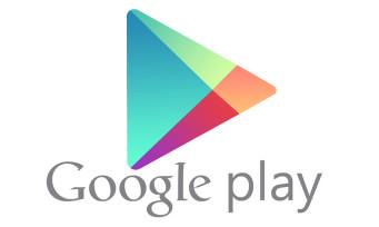 Google serait en train de travailler sur un service de jeux en streaming