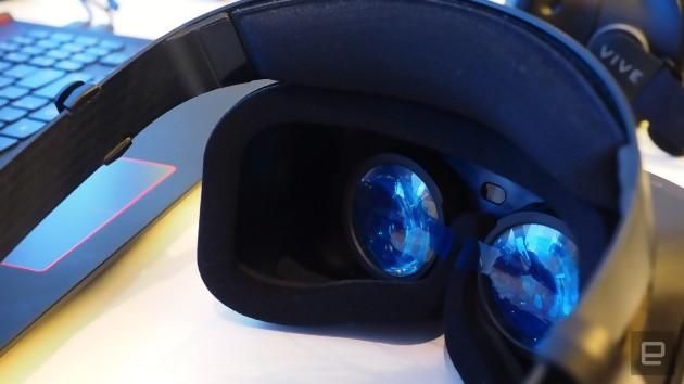 Leveno lance un casque VR pour moins de 400€ Lenovo-photo-586bbf2979d55