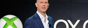 Microsoft : les raisons du départ de Phil Harrison