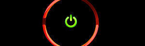 Xbox 360 : 1 milliard d'euros pour le Red Ring of Death
