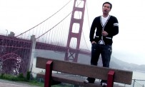 X10 de Microsoft - Notre reportage à San Francisco