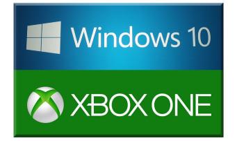 Xbox One : Microsoft veut généraliser la cross-progression
