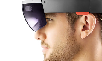 HoloLens de Microsoft : les prix sont juste surréalistes !