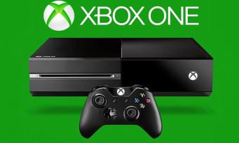 Xbox One : un Sonic rétrocompatible avec la console