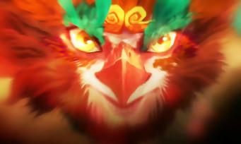 Xbox One X : trailer de gameplay de tous les jeux indés