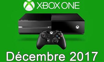 Xbox One / Xbox 360 : Child of Eden gratuit en décembre