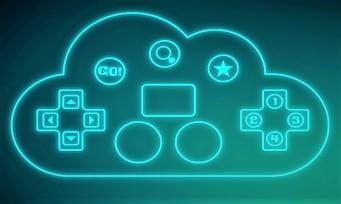 Microsoft : toutes les infos sur le Cloud Gaming