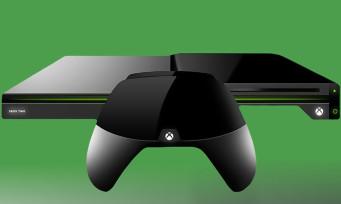 Xbox Two : le point sur les rumeurs, un lecteur Blu-ray finalement prévu ?