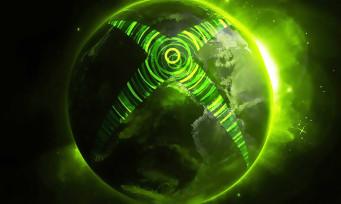 """Microsoft : """"la nouvelle Xbox sortira avant la PS5"""", l'avis d'un analyste"""