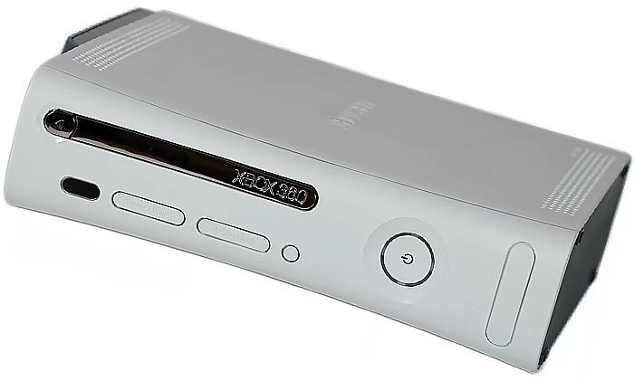 xbox one scorpio la console r trocompatible avec les jeux xbox 360. Black Bedroom Furniture Sets. Home Design Ideas