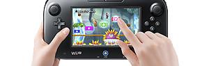 Wii U : la console n'est pas encore morte