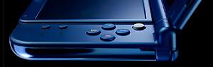 Les jeux New 3DS incompatibles avec la 3DS classique !