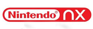NX : la console ne sera pas prête pour les fêtes de Noël, Nintendo s'explique