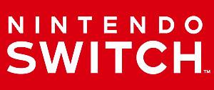 Nintendo Switch : on saura tout sur la console le 12 janvier 2017 !