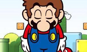Décès de Satoru Iwata : le jeu vidéo lui rend hommage