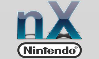 Nintendo NX : une console aussi puissante que la PS4K ?