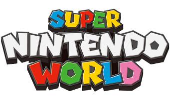 Paris Games Week : les jeux Nintendo présents sur le salon