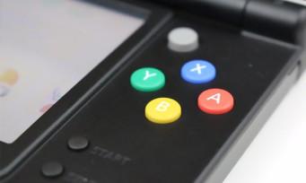 3DS : voici toutes les infos sur le firmware qui bloque Luma3DS