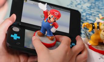 3DS : Nintendo réaffirme son soutien à la console