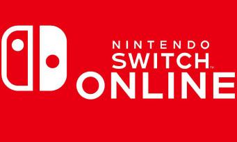 Nintendo Switch Online : tout ce qu'il faut savoir sur le service