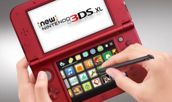 Nintendo : bientôt la fin des exclusivités sur la 3DS ?