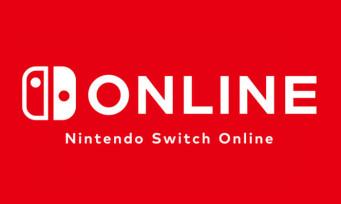 Nintendo Switch Online : on sait quand le service sera lancé
