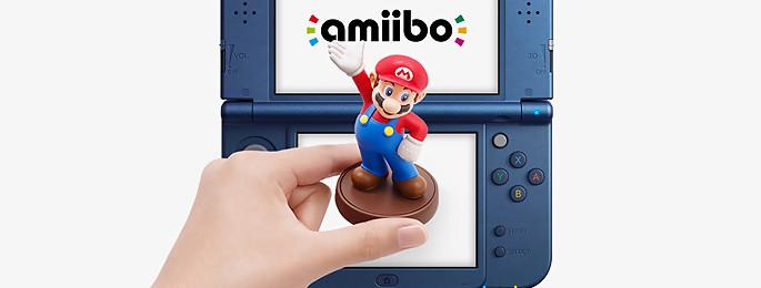 New 3DS et New 3DS XL : quelles sont les nouveautés ?