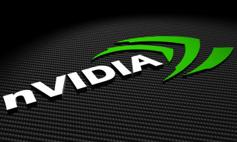NVIDIA : la GeForce Experience Share, c'est quoi ?