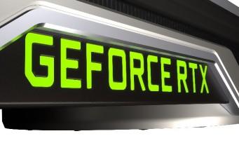 Nvidia : téléchargez ici les drivers optimisés pour Battlefield 5