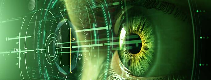 Réalité Virtuelle : on a testé l'Oculus Rift sur des PC NVIDIA surpuissants