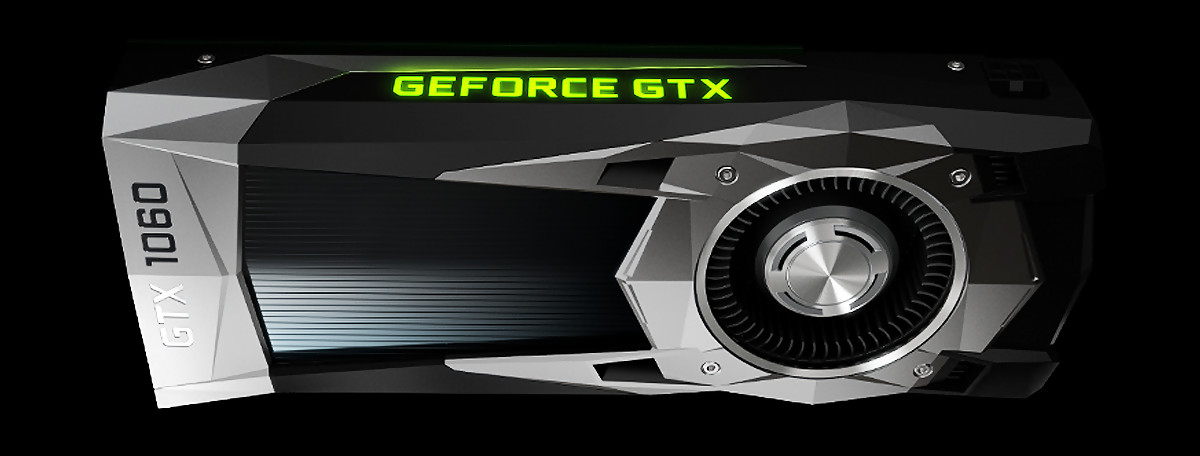 test geforce gtx 1060 le meilleur rapport qualit prix du march. Black Bedroom Furniture Sets. Home Design Ideas