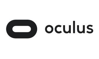 Oculus : une nouvelle plateforme et la configuration trois capteurs
