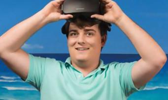 Oculus Rift : l'ancien PDG finance un logiciel pour pirater le casque