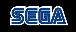 SEGA : un message secret dans les sacs plastiques de salle d'arcade