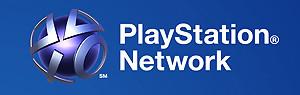 PSN : la boutique de Sony a généré plus d'argent que tout Nintendo