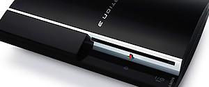 PS3 : l'ex-patron de Sony revient sur le lancement difficile de la console