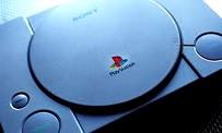 PS4 : le trailer des 20 ans de Sony PlayStation