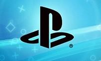 PS4 : le prix des jeux sera moins cher que sur PS3