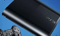 PS3 : tous les prix et les modèles de la console