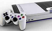 La PS4 sortira après la Xbox 720 ?