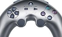 PS4 : pas de manette DualShock ?