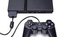 PlayStation 4 : l'histoire de la PS2 et de la PS3 en vidéo