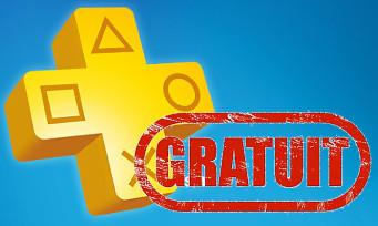 PS4 : le PlayStation Plus gratuit, voilà comment faire